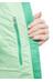 Marmot Jena bodywarmer Dames groen